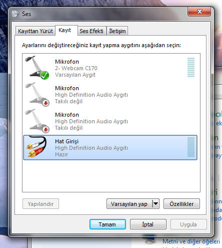 Soundmax Integrated Digital Audio Driver For Windows 7 ...: http://simpleresumetemplate.us/review/soundmax-integrated-digital-audio-driver-for-windows-7