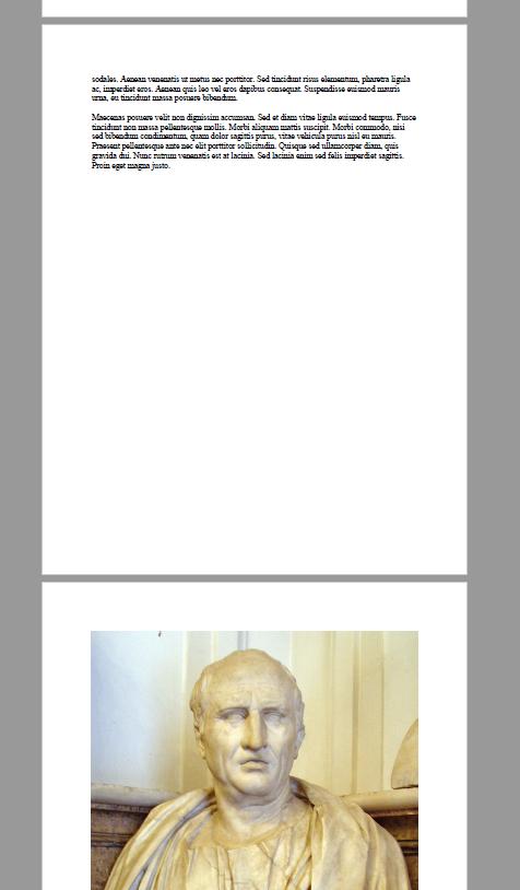 Birleştirilmiş belgenin 9 ve 10. sayfaları.